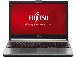 Laptopy spod szyldu Fujitsu dostępne są na rynku od bardzo długiego czasu i zdobyły ogromną liczbę fanów
