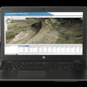 Powoli zaczynamy się przyzwyczajać do laptopów oferowanych jako stacje robocze, ale wyposażonych w 2-rdzeniowe procesory niskonapięciowe