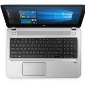 Biznesowy znaczy drogi, a w przypadku notebooków także wydajny, wygodny i doskonale wykonany