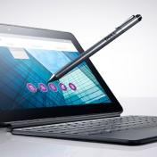 W serii Latitude 5000 Dell osiągnął specyficzne optimum