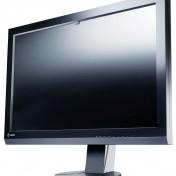 Eizo nie jest może w Polsce bardzo popularną marką monitorów, ale większość osób mających styczność z grafiką, wie że firma produkuje doskonały sprzęt