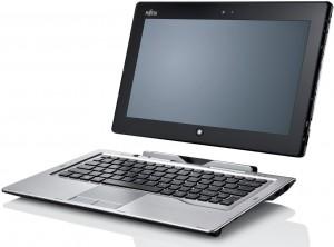 Wybór odpowiedniego laptopa nie jest łatwym zadaniem, szczególnie gdy nie za bardzo orientujemy się, na jakie parametry należy zwrócić uwagę