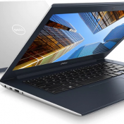 Laptopy serii Dell są jednymi z lepszych pod względem marki i cała rzesza konsumentów cenni sobie produkty tego producenta