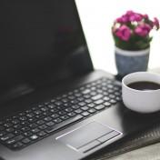 Firma Dell postanowiła w tym roku zawojować rynek laptopów biznesowych i odebrać miejsce pierwsze szeroko znanej w tej kategorii marce HP