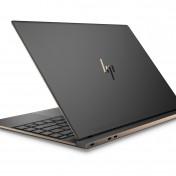 Firma produkująca laptopy HP zaproponowała ostatnio swój nowy model Spectre 13, który przeszedł samego siebie