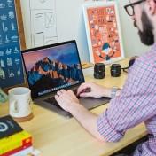 W dzisiejszym poradniku co do wyboru nowego laptopa bierzemy na warsztat jeden z niedawno opublikowanych modeli Fujitsu