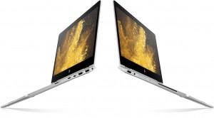Przeglądając ofertę firmy HP nie sposób nie sprawdzić produktów z kategorii EliteBook