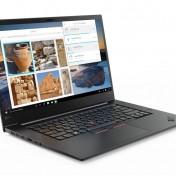 W ostatnim czasie na rynku pojawiło się kilka nowych laptopów od firmy Lenovo. Wśród nich jest model ThinkPad X1 Extreme, który bardzo mocno wyróżnia się na plus swoimi osiągami