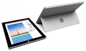 Microsoft Surface Go jest to sprzęt kompaktowy, wydajny i dostępny z wieloma przydatnymi akcesoriami