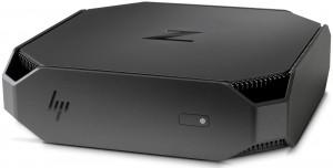 Zakup nowych komputerów biznesowych do firmy dla pracowników, to zawsze jest zadanie które wymaga przemyślenia wielu kwestii