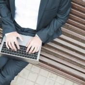 HP ZBook to aktualizowana co roku o nowe urządzenia seria mobilnych stacji roboczych znanego amerykańskiego producenta
