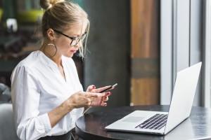 Z czystym sumieniem można powiedzieć, że Lenovo ThinkPad E14 to zestaw idealny do realizacji biurowych zadań, jak i tych wykonywanych poza pracą