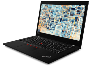 Dobrej klasy laptop może stanowić niemałe ułatwienie dla każdego, kto wymaga odpowiedniej wydajności, mobilności i komfortu podczas pracy w każdych warunkach